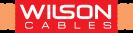 Wlison Logo